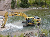 Projects-Pipeline-Projects-3.jpg