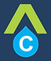 AC Pic 1 PT1 of logo 2.png