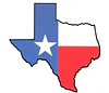 State of Tx.png