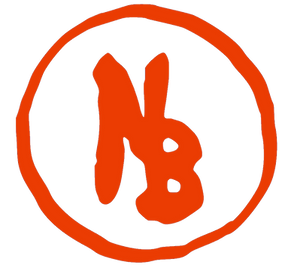 NB%252520Logo_edited_edited_edited.png