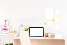 IDEIAS INSPIRADORAS DE HOME OFFICE