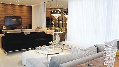 Programa para decorar interiores online latest programa for Programa para decorar interiores