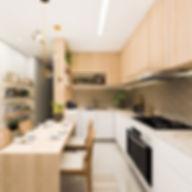 cozinha decorada arquiteto virtual.JPG
