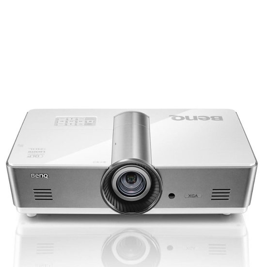 BENQ SW921 4000~5000lm; Small to Mid Size Venue Projector