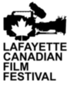 Canadian Film Festival.jpg