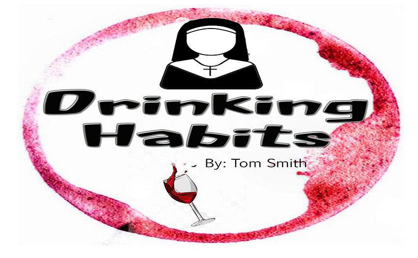 drinking habit facebook.jpg