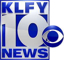 KLFY-TV_News_10_logo.png