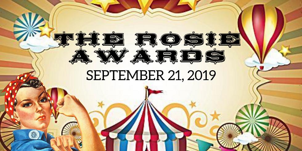 The Rosie Awards