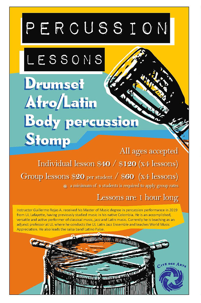 Percussion lessons flyer 1.jpg