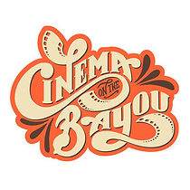 CinemaOnTheBayouLOGO.jpg