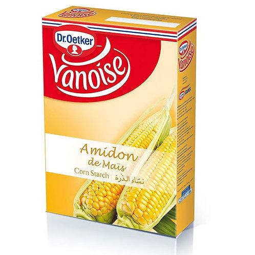 AMIDON DE MAIS VANOISE 160G