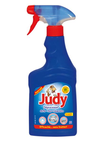 Dégraissant Judy 450ml