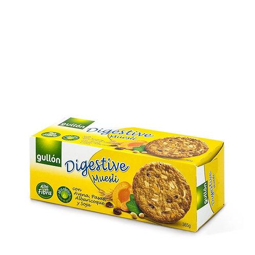 Gullon Biscuit avec des fibres 7680.jpg