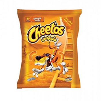 Chips CHEETOS