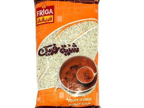 Soupe d'Orge Friga 500g