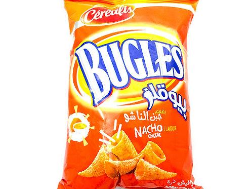 Chips BUGLES NACHO