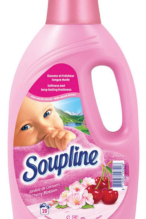 SOUPLINE 1,5L