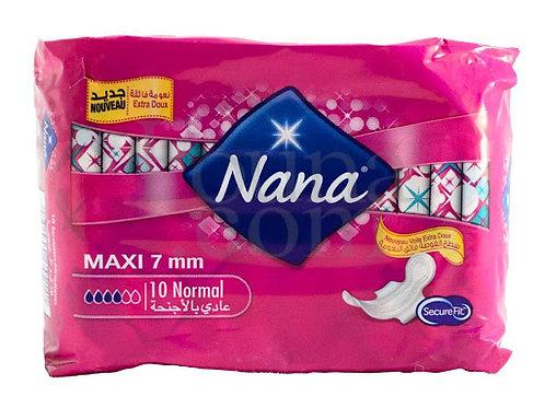NANA maxi 7