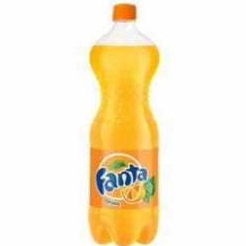 Fanta-1L