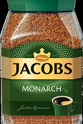 JACOBS 95g