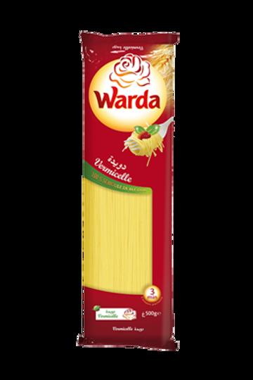 vermicelle dwida  El warda