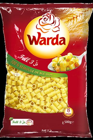 fell 3 El Warda