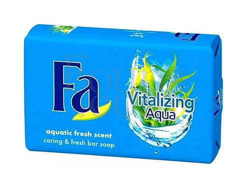 Savon FA Vitalizing aqua