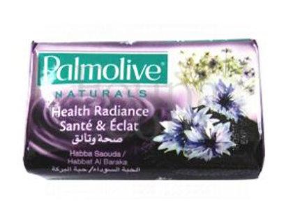 Savon Palmolive HEALTH RADIANCE