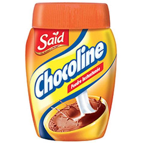 Poudre chocoline said 300g -