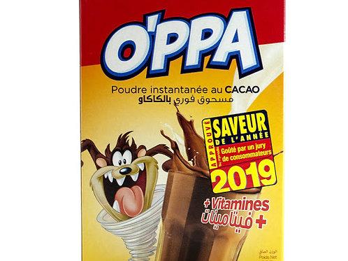 opaa cacao 200g