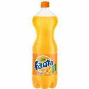 fanta-1.5L