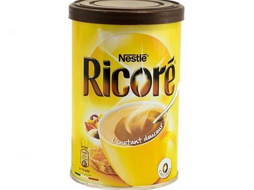 poudre Cacao Ricoré Néstlé 260g