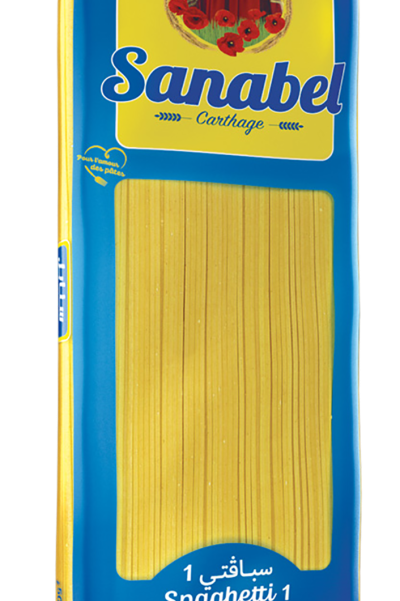 Spaghetti 1 sanabel-carthage