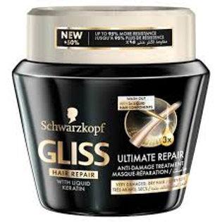 Masque Gliss Repair