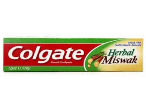 Colgate Herbal Miswak