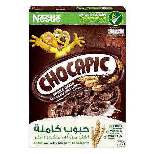 Cornflakes Chocapic Nestlé