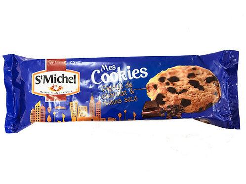 Cookies St Michel