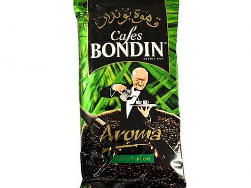 Café Bondin Arôme Intense