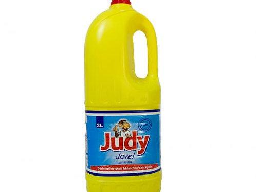 Eau de javel Judy 1.5L