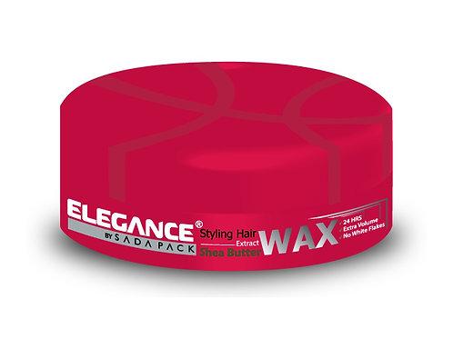 Gel élégance WAX