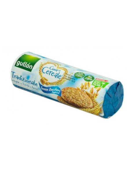 gullon-traditional-cookies