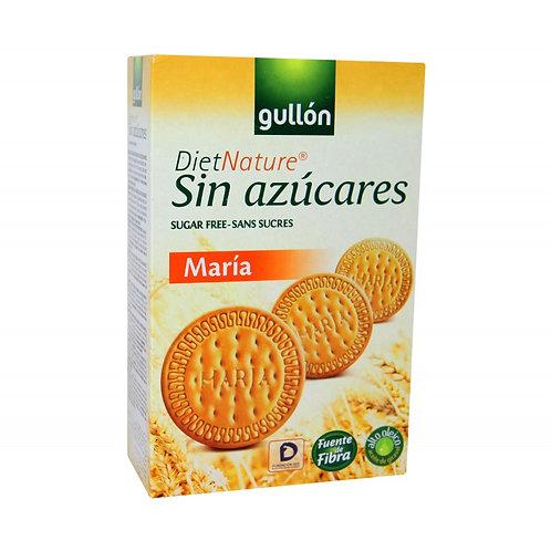 galleta-maria-diet-nature-sin-azucares-gullon