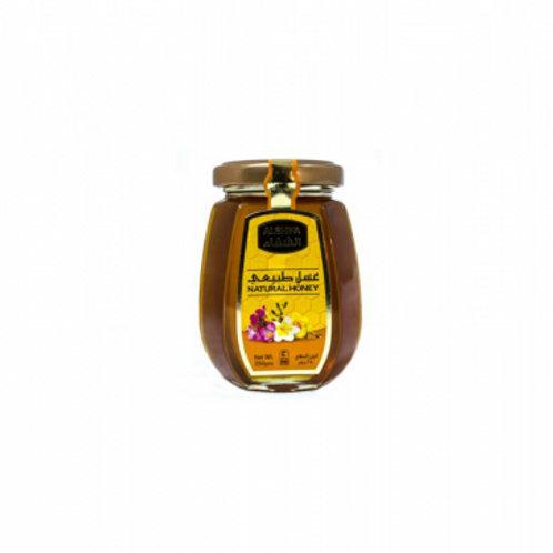 Miel naturel Alshifa 250g