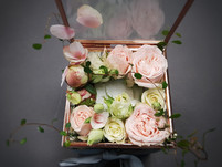 man-fado fleuriste mariage marseille