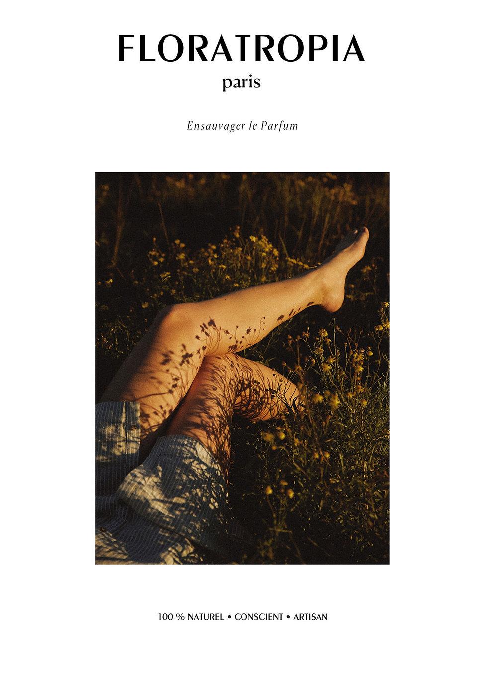 Floratropia-Ensauvager-Artisan.jpg