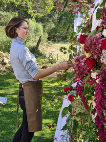 man-fado fleuriste mariage marseille pro