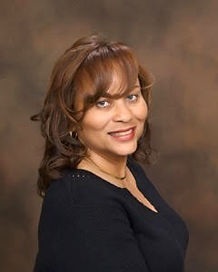 Licensed Professional Counselor in Phoenix Phyllis Crawford