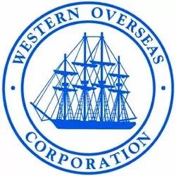 western-overseas.webp