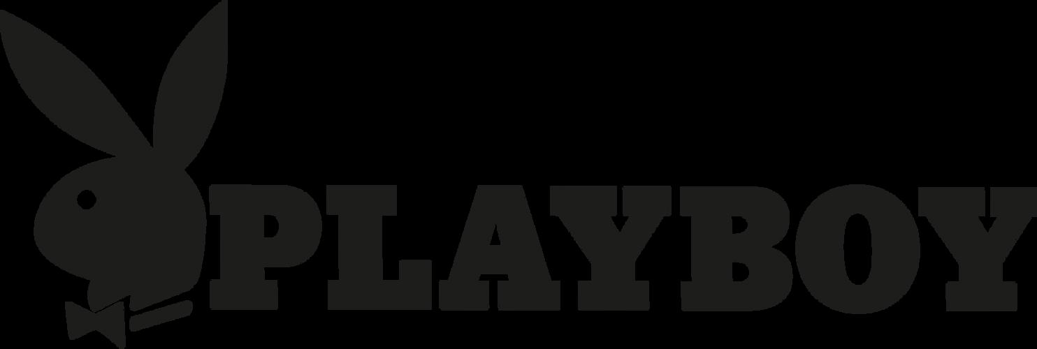 playboy (1).webp