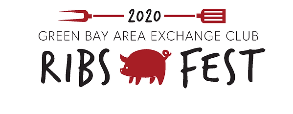 Ribsfest logo 2020.png